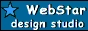 WebStar Design Studio: создание, продвижение и поддержка веб-сайтов, маркетинговые исследования в Республике Коми.
